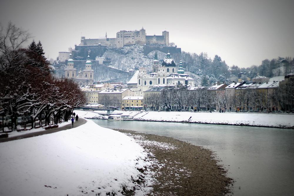 Salzburg (12).JPG