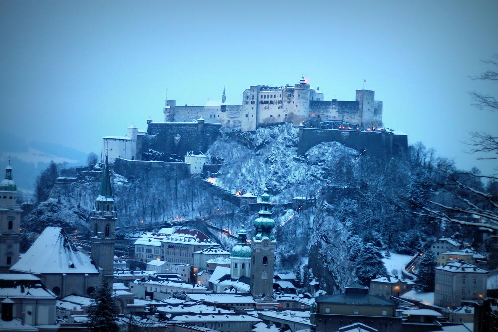 Salzburg (16).JPG