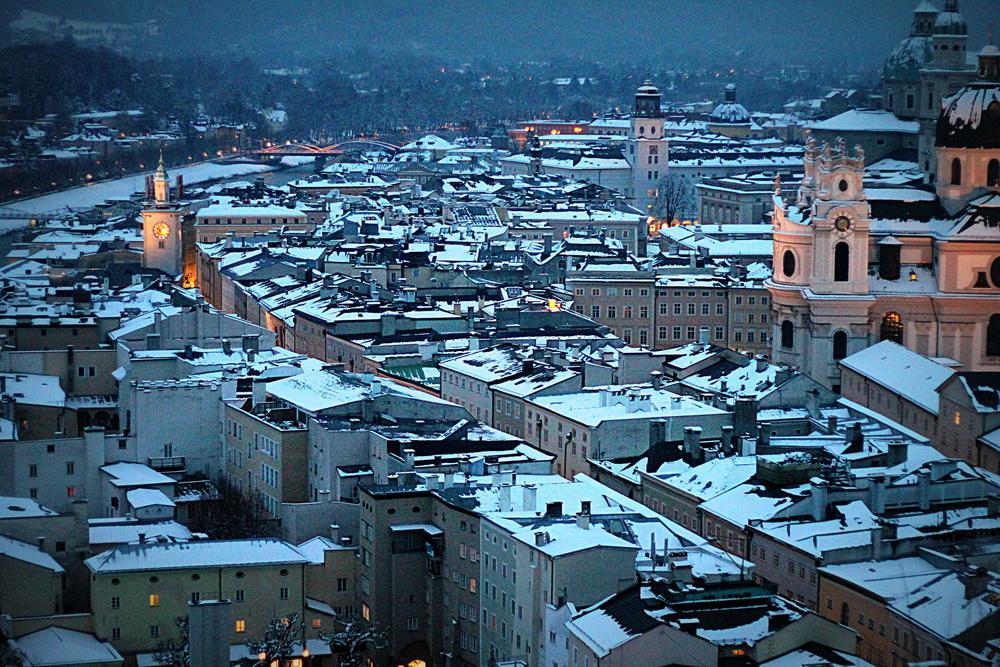 Salzburg (18).JPG