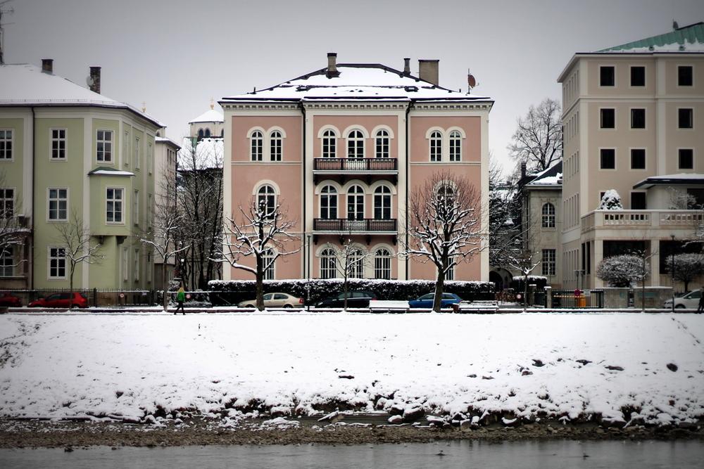 Salzburg 1 (79).JPG