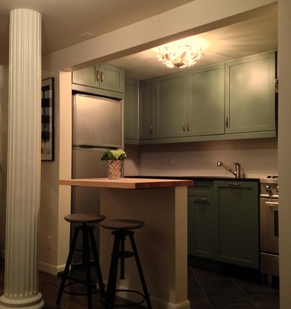 downtown kitchen.JPG