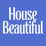 house beautiful logo.png