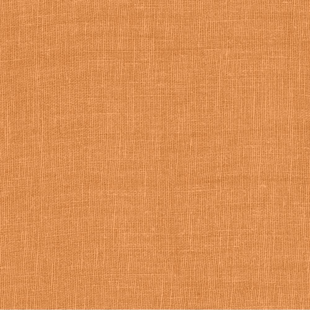 orange linen.jpg