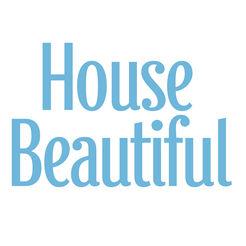HB Logo.jpg