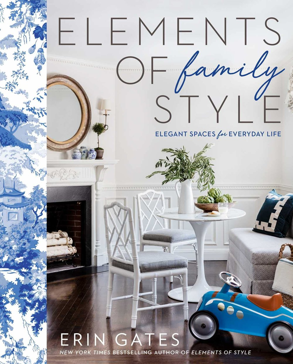 Elements of Family Style.jpg