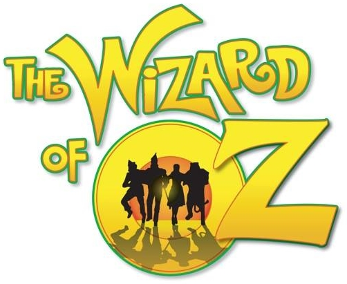 The Wizard Of Oz  Movie Script