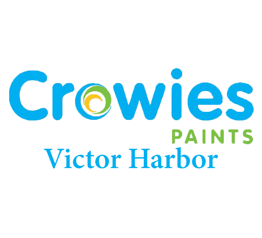Crowies_paints_logo.png