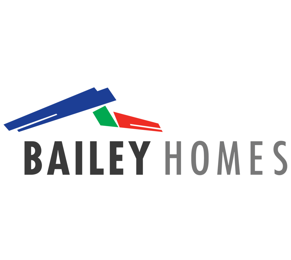 bailey homes new logo.png