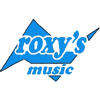 roxy's music logo transperent.png