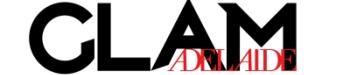 logo-glam-adelaide.png