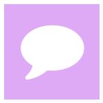 xxweek-conversation.png