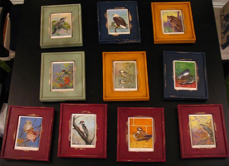 birdcard_framed.jpg