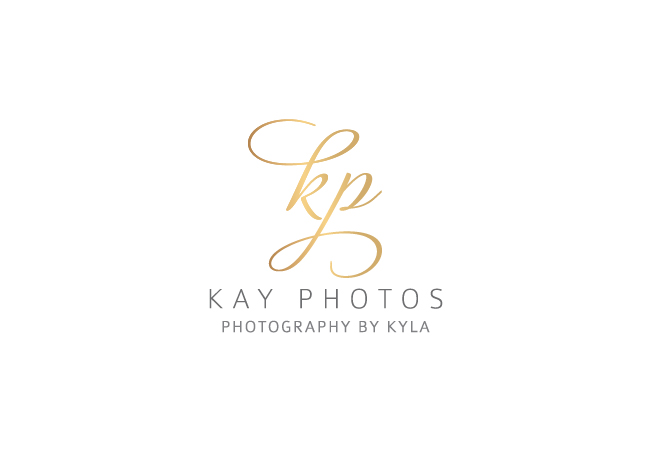 Kay Photos