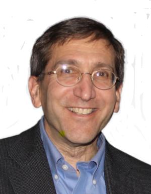 Dr. Alan Lyons, CTO