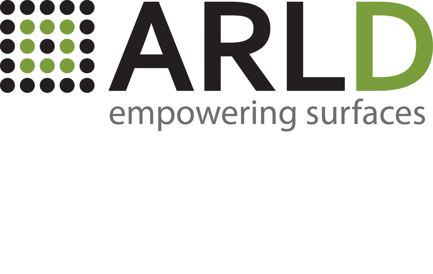 ARL Designs LLC