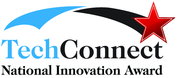 TechConnect Innovation Award