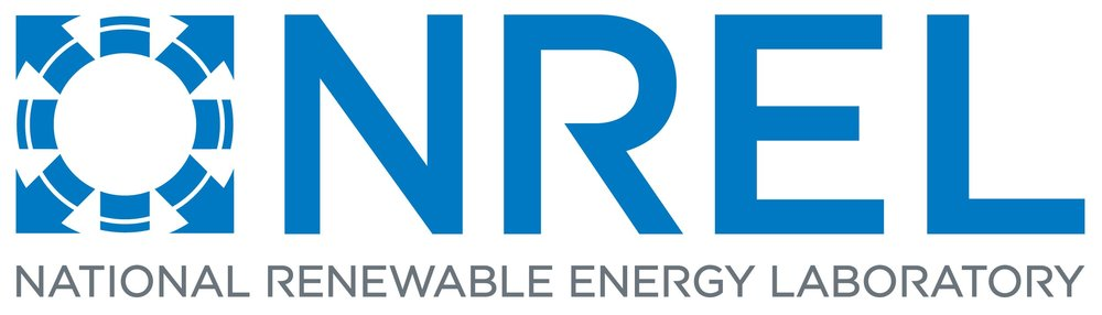 logo_nrel_c.jpg