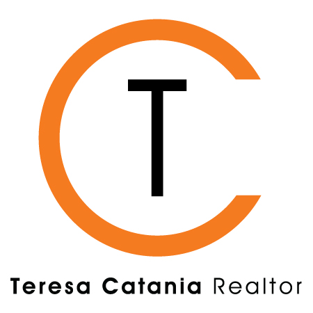 Teresa Catania | Real Estate Broker with Fred Real Estate Group