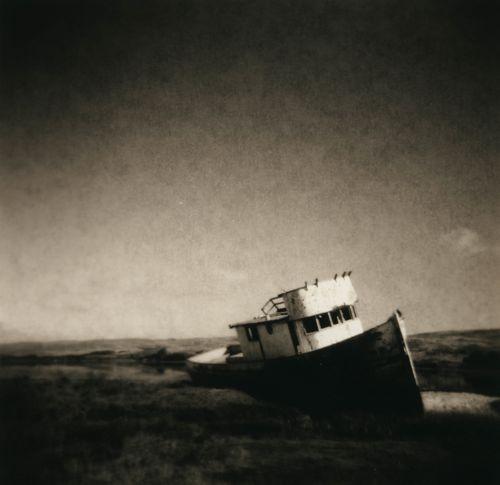 9ShipWreck_Web.jpg