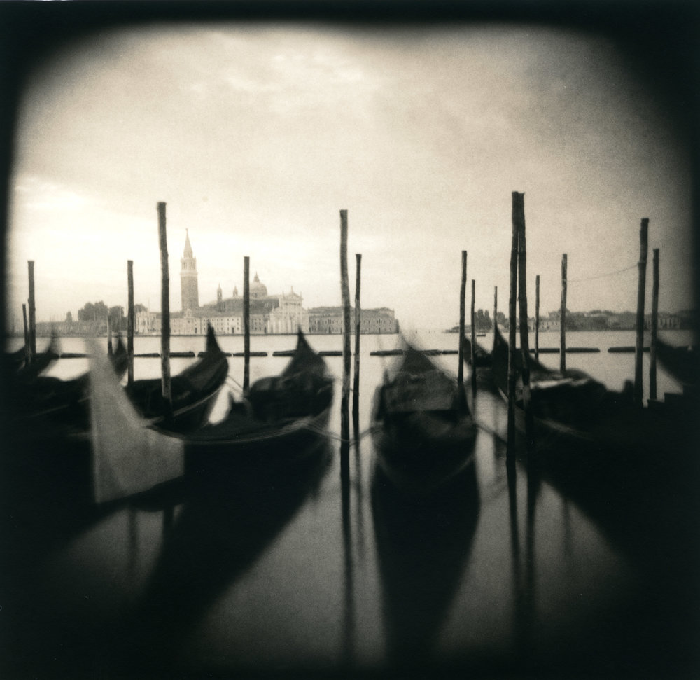 Venice#1.jpg