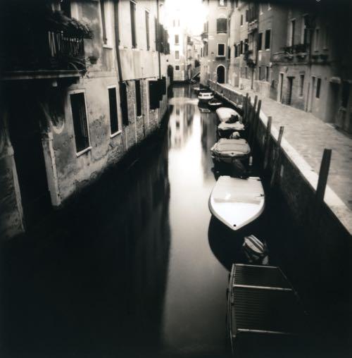 Venice#2edited.jpg