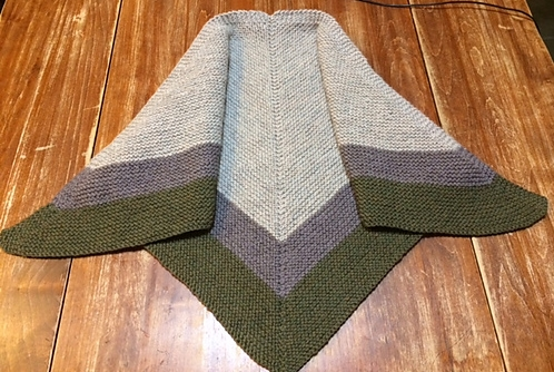 photo copyright Gloria Garcia Litt/TexKnitGirl on Ravelry