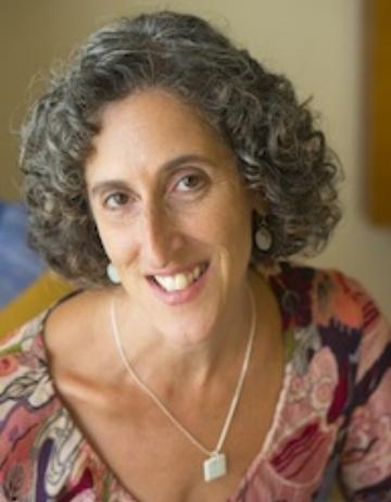 Patty Lyons