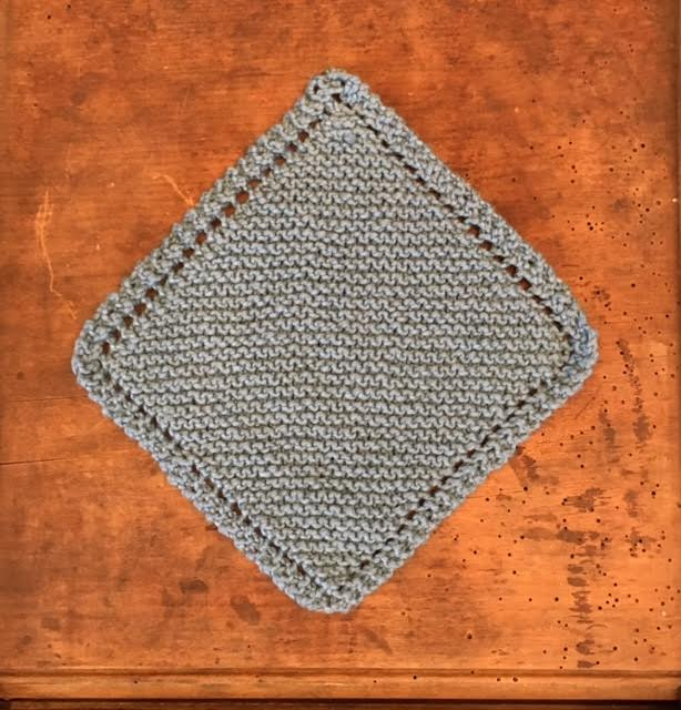 dishcloth.jpg