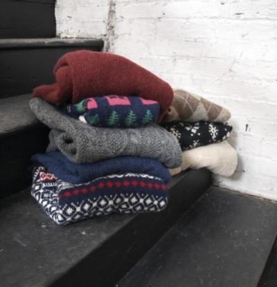 SweaterSteeking-e1455584293126.jpg