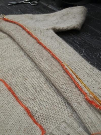 SweaterSteeking3-e1455584394698.jpg