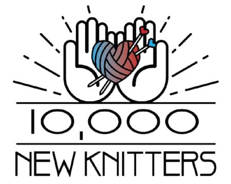 1000newknitterslogo.png