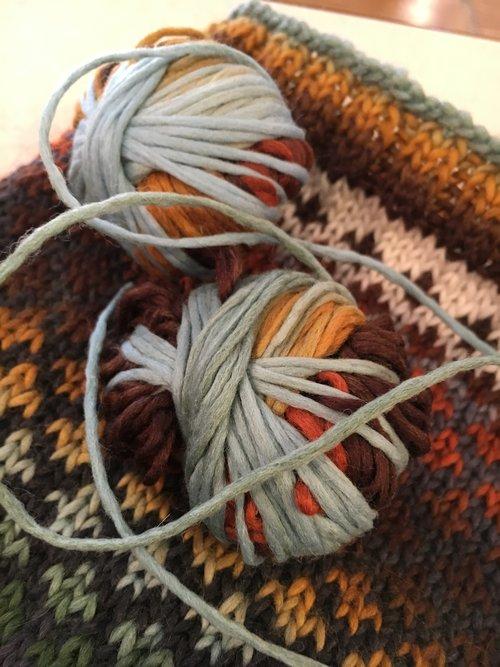 Classes Lancaster Yarn Shop