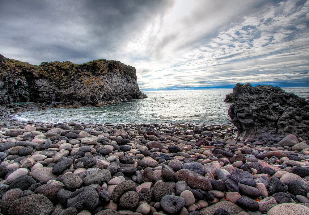 Iceland-006.jpg