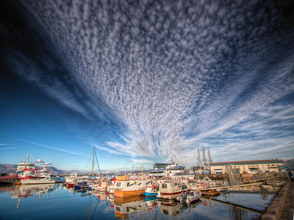 Iceland-002.jpg