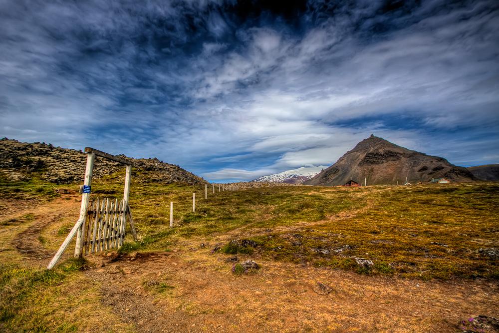 Iceland-009.jpg