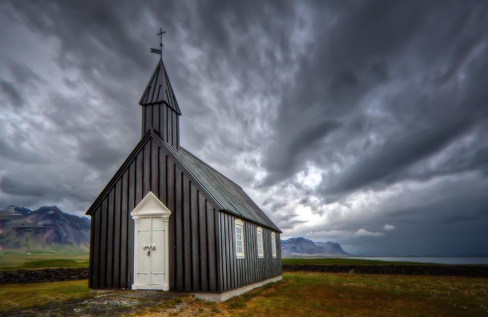 Iceland-012.jpg