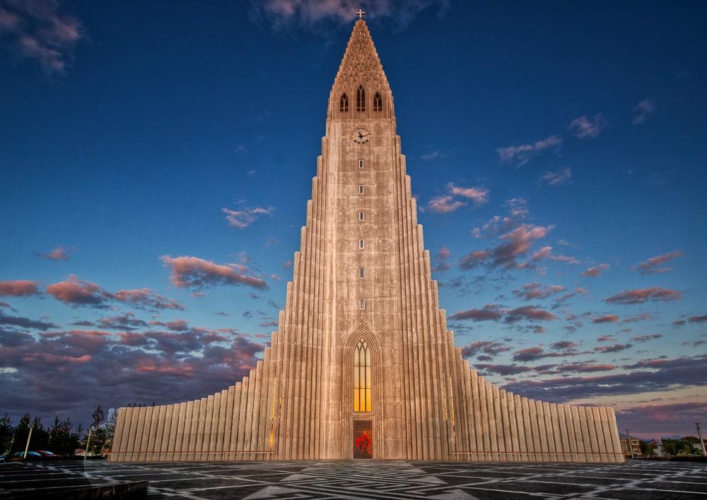 Iceland-003.jpg
