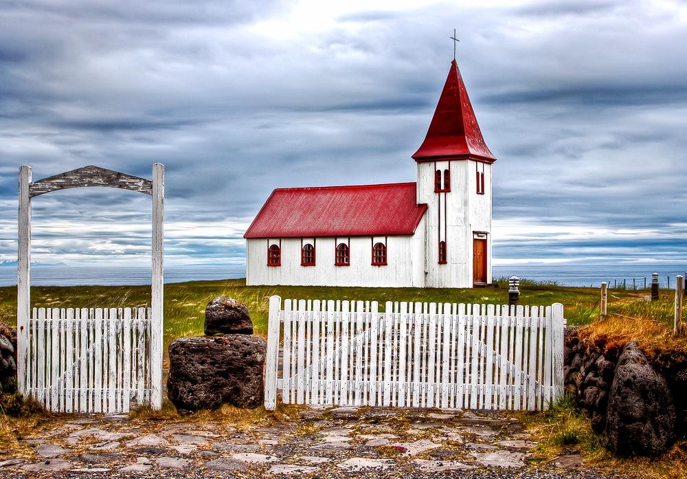 Iceland-005.jpg