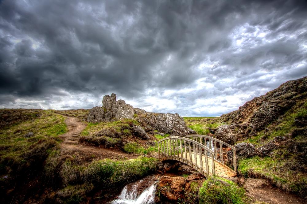 Iceland-015.jpg