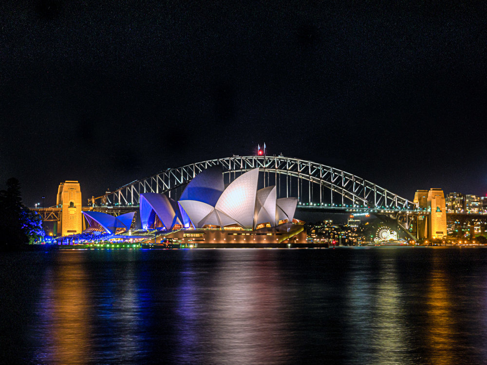 Sydney Harbor-1.jpg