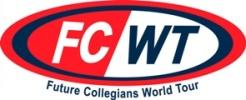 4.1.1-FCWT-height-100.jpg