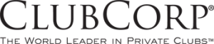 ClubCorpLogoPC-black-copy-300x62.png