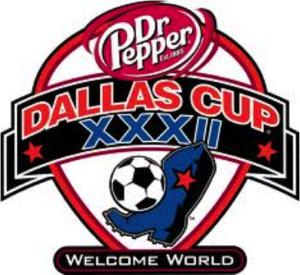 dallascup.png