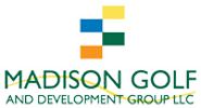 mgd-logo.png