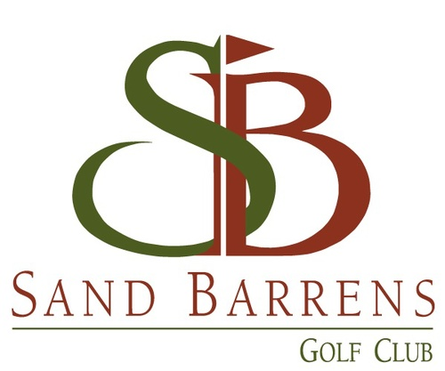 sand_barrens_logo.jpg