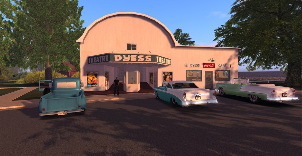 Dyess cinema night_003.jpg