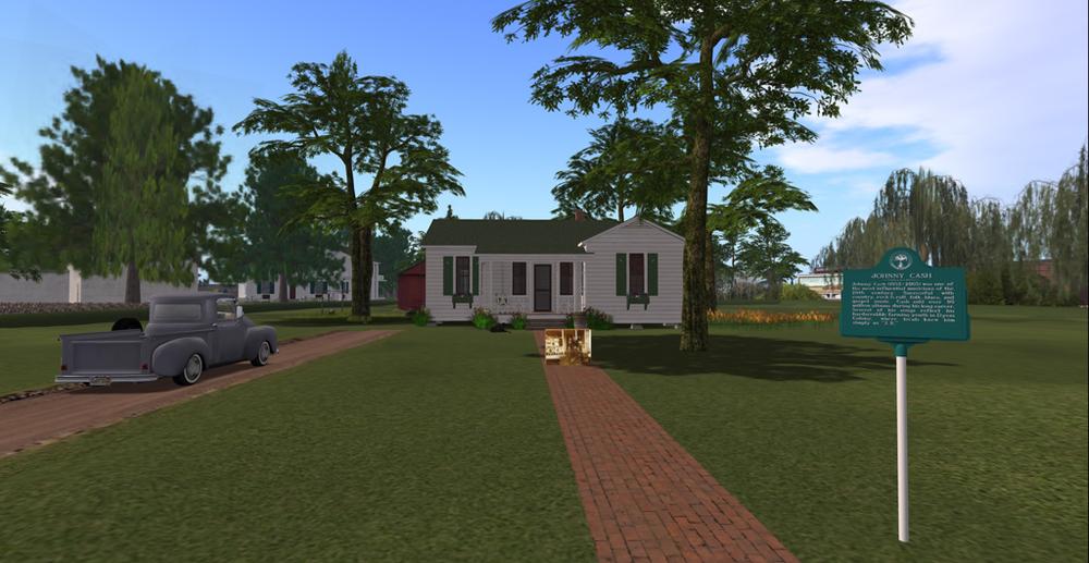Cash home model.jpg
