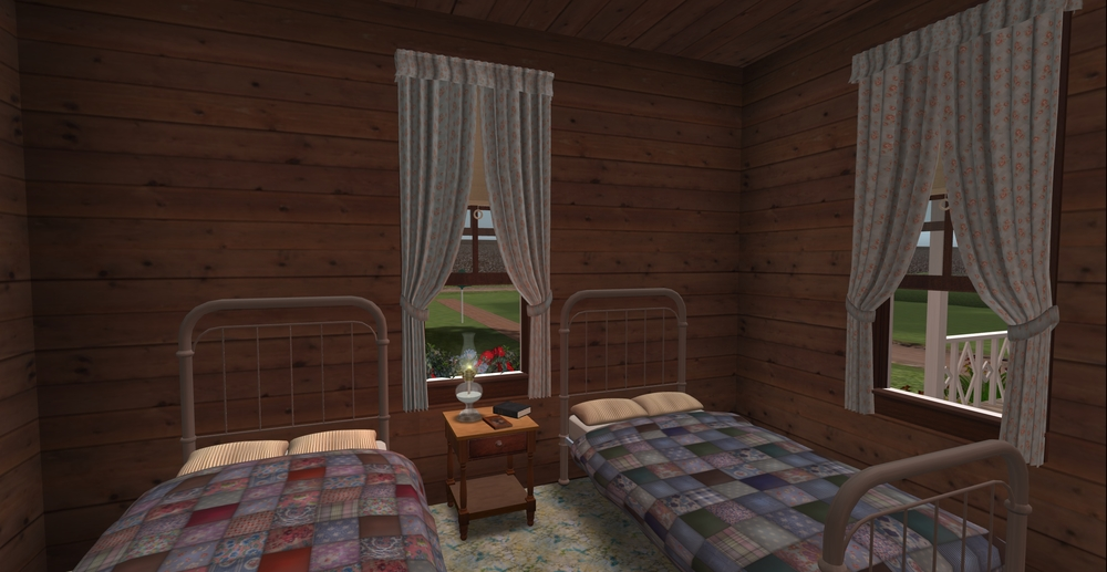 Cash home interior - children's room.jpg