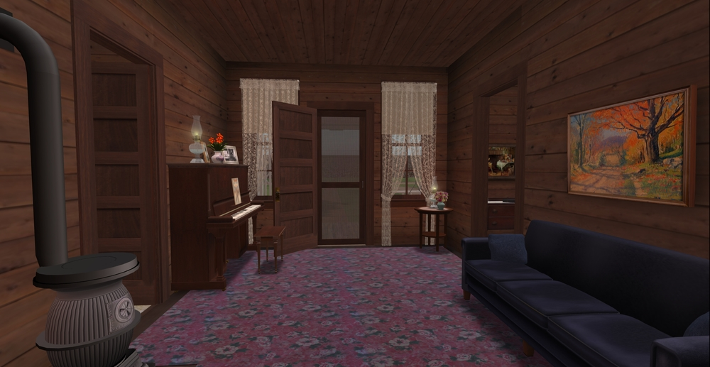 Cash home interior living room with piano.jpg