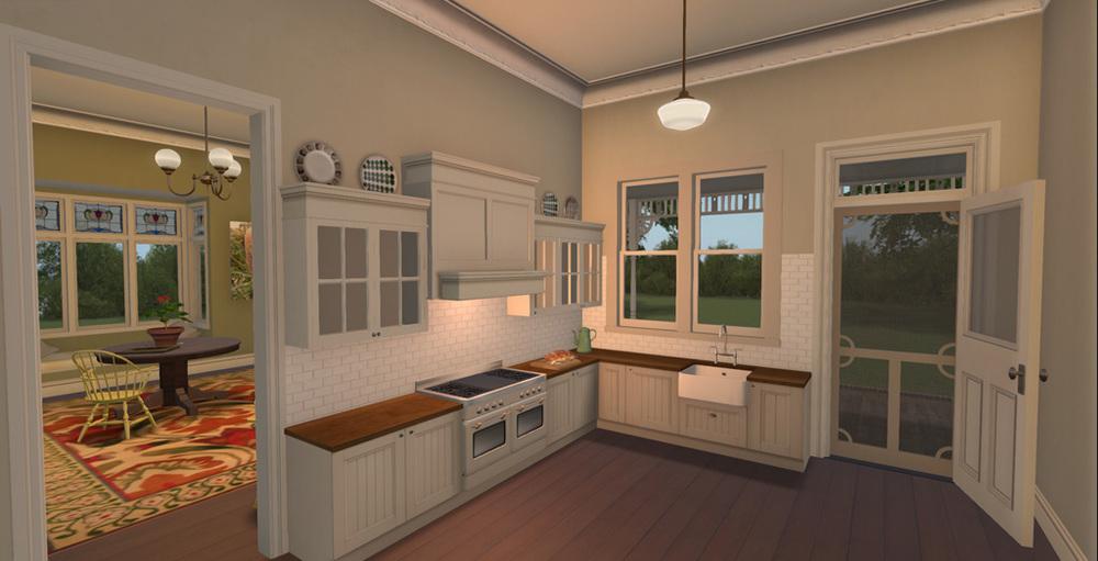 Girraween kitchen.jpg